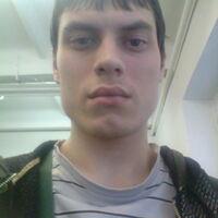 Алексей, 26 лет, Овен, Киров