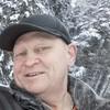 Andrey, 49, Balezino