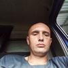 Виктор, 40, г.Смоленск