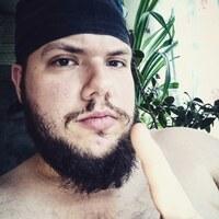 Павел, 24 года, Телец, Ростов-на-Дону
