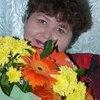 Evgeniya, 56, Nyandoma