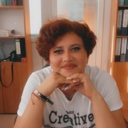 Татьяна 36 Шахты