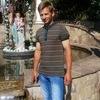 Roman, 25, Netishyn