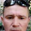 Евгений, 40, г.Запорожье