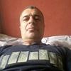 афлатун, 44, г.Киев