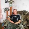 Сергей, 42, г.Глядянское