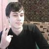 Владислав, 21, г.Перемышль