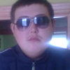 Анатолий, 32, г.Ачит