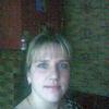 ivanna, 32, Міжгір'я
