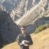 Ruslan, 33, г.Бишкек