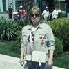Лариса, 58, г.Тирасполь