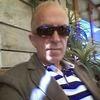 xristos vas, 48, г.Салоники