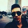 Abbas Huseyn, 21, г.Санкт-Петербург
