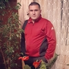 Олександр, 30, г.Мукачево