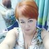 Альфия, 43, г.Мурманск
