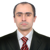 Андрей, 44, г.Хмельницкий