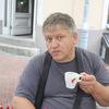 Arturs Gražulis, 47, г.Рига