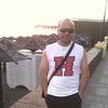 Гоша, 30, г.Гюмри