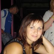 Jeny 31 Иркутск