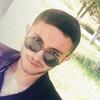 Pasha))), 21, г.Трускавец