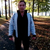 Сергей, 43, г.Миоры