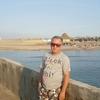 Ромарио, 25, г.Баку