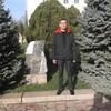 Тимур, 47, г.Бишкек