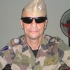 Colin Klaus, 54, г.Сайгон