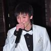 Кореец, 21, г.Фергана