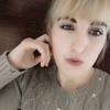 Viktoriya, 25, Belorechensk