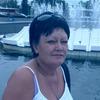 елена, 46, г.Кормиловка