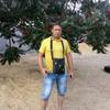 Алексей, 45, г.Павловский Посад