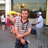 T Nozimov, 42, г.Душанбе
