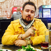 Никита, 30, г.Петропавловск