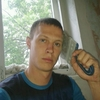 Valerii, 29, г.Благовещенск (Амурская обл.)