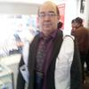 Виктор, 57, г.Нюрнберг