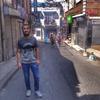 Elmar, 22, г.Баку