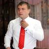 Азамат Обидов, 30, г.Чуст