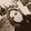 Юлия, 19, г.Ульяновск