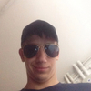 Aleks, 21, г.Srodmiescie