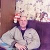 Сергей, 51, г.Димитровград