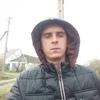 Сергей, 29, г.Славянск-на-Кубани