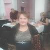 Раиса, 54, г.Могилев