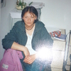 VERA, 58, г.Нови-Сад