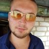 Алексей, 30, г.Новопсков