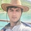 Шерали, 29, г.Обнинск