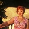 Olga, 51, г.Ростов-на-Дону