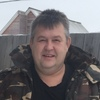 саша, 48, г.Курган