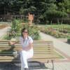 Lesia, 36, г.Мадрид
