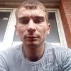 Алексей, 31, г.Казань